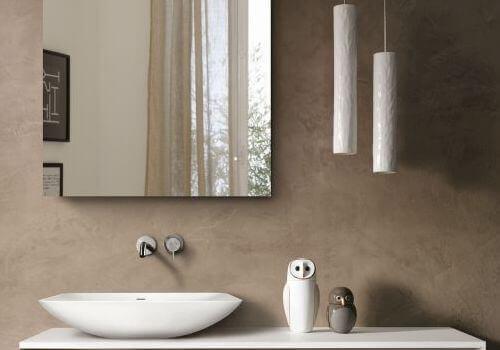 Bathroom Design services in surrey