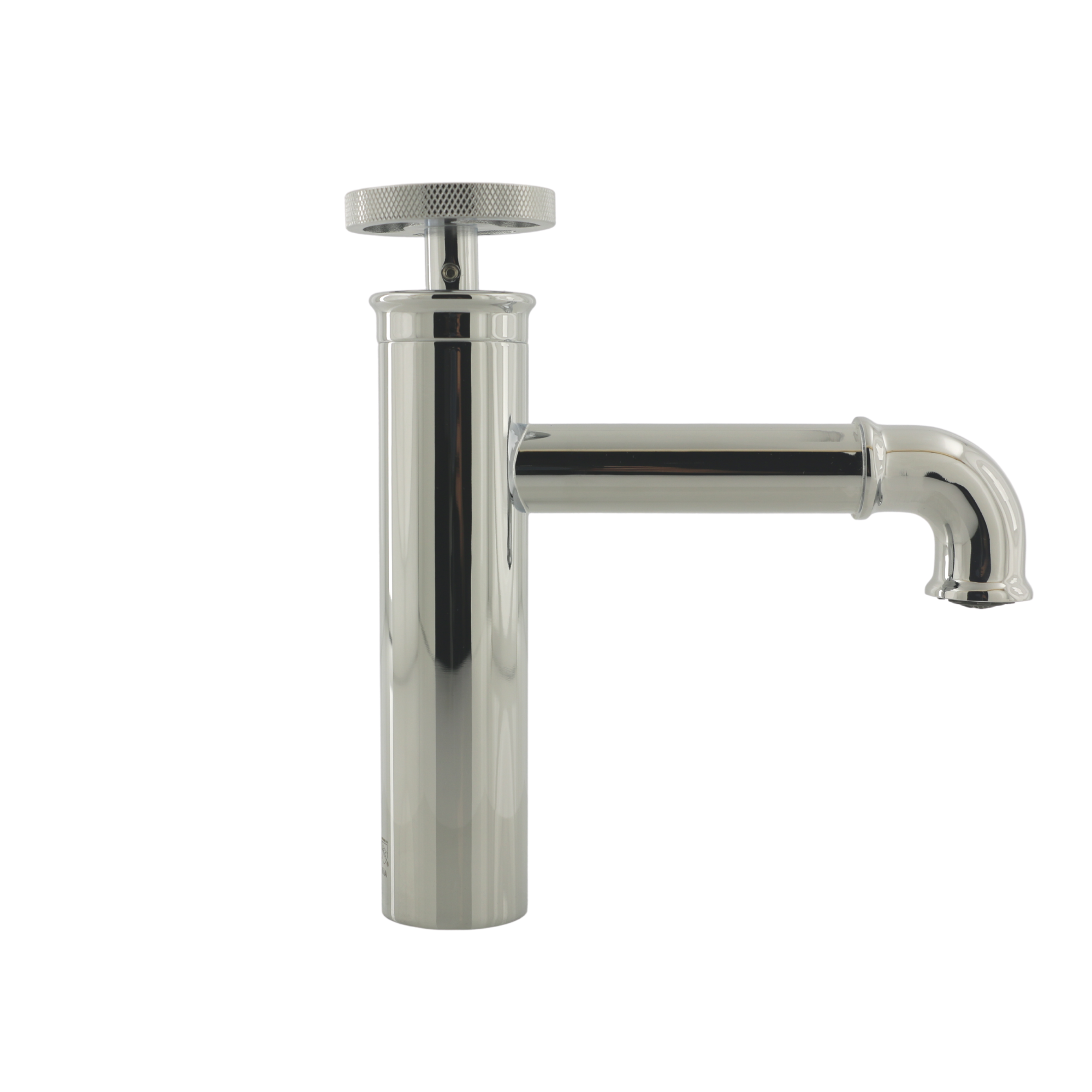Aquaart Single Handle Lav Faucet